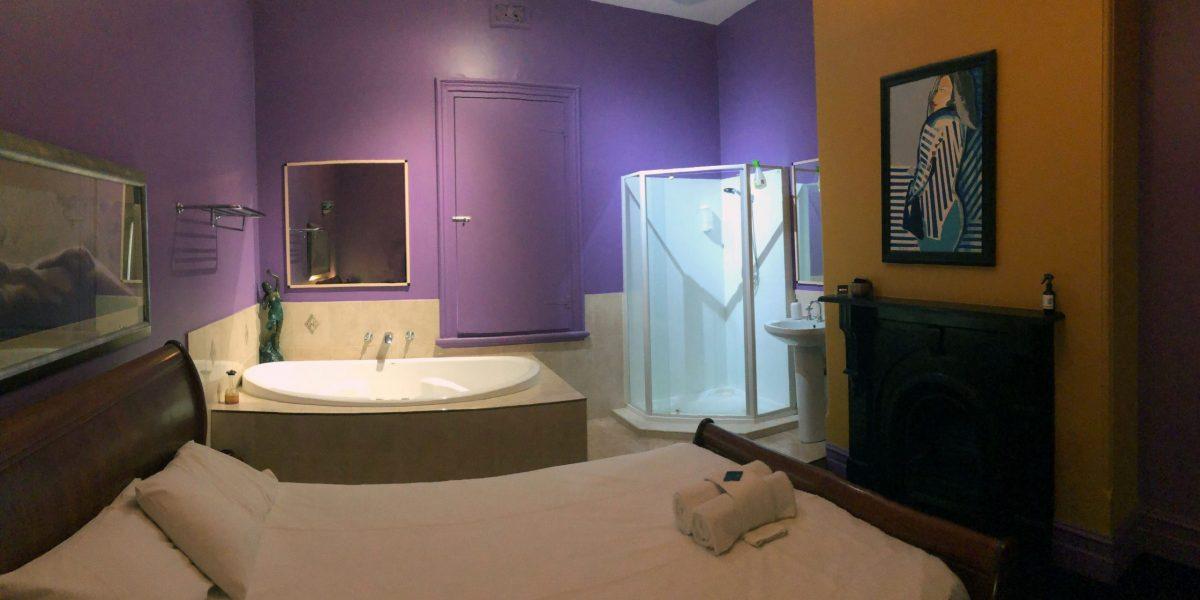 316_Venice room