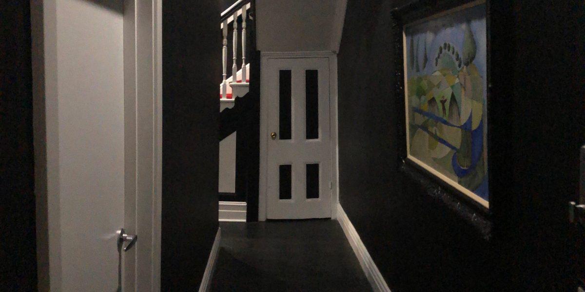 316_downstairs hallway