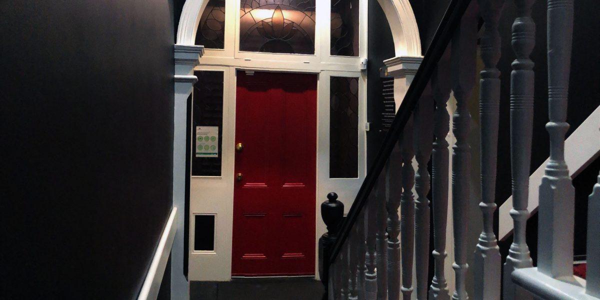 316_stairs_front_door