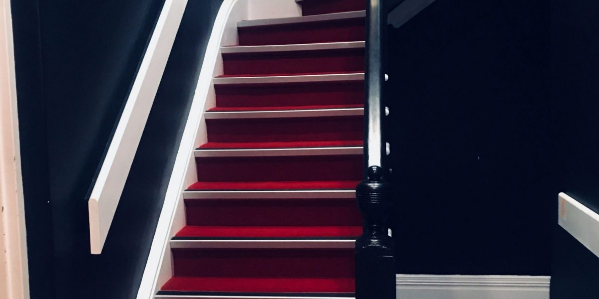 316_stairs_jimpic