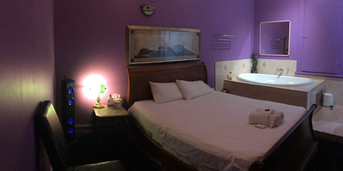 316_venice room2