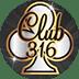 Club 316